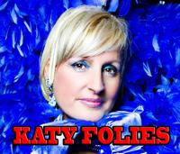 Final Katy Folies (Version Samba)
